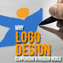 Post Thumbnail of Why Logo Design Is Important In Modern World
