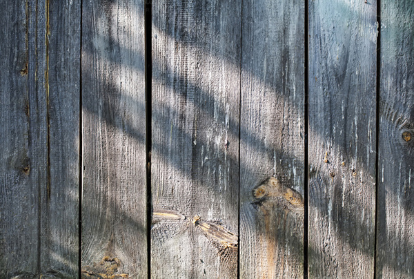 Wooden old vintage background texture Photo