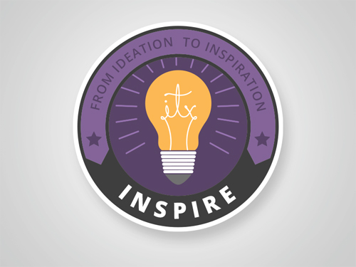 Creative Badge & Emblem Logo Designs for Inspiration