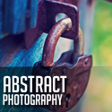 New Stunning Abstract Photography Collection