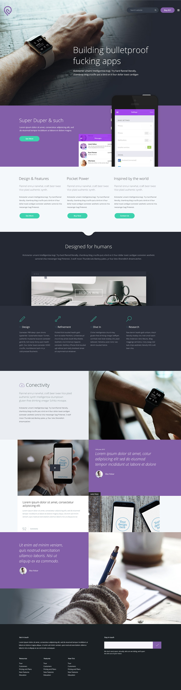 12 new free psd website templates freebies graphic design junction free business website template psd wajeb Choice Image