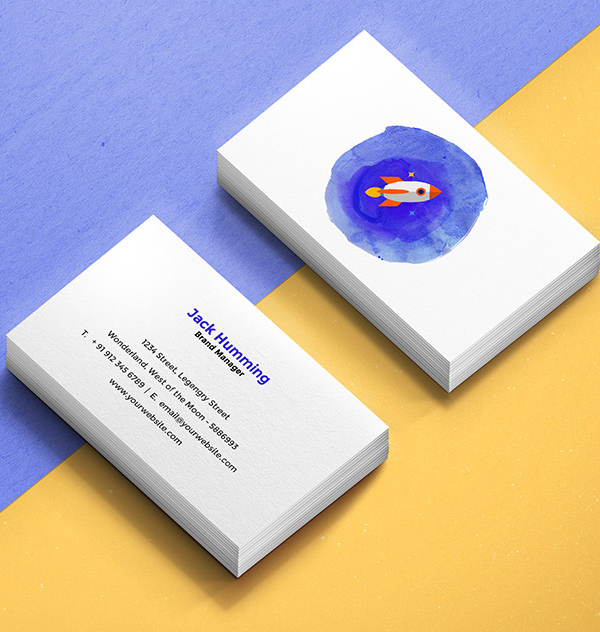 30 free business card psd templates mockups design graphic free business card mockup template cheaphphosting Image collections