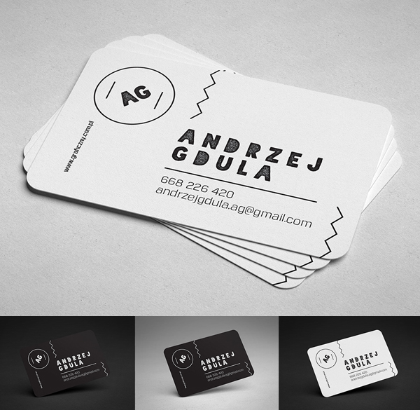 30 free business card psd templates mockups design graphic free rounded business card mockup template reheart Gallery