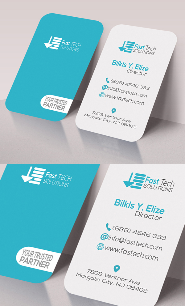 business cards design  26 ready to print templates