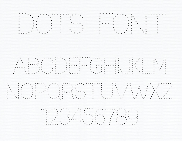 New Free Fonts For Graphic Designers (21 Fonts) | Fonts | Graphic