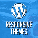 17 Modern Designed Responsive WordPress Themes