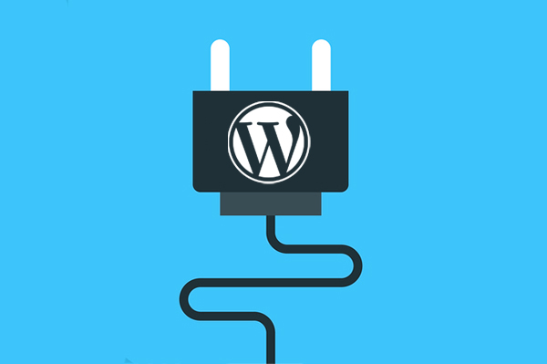 WordPress Plugins Are Reliable and Secure