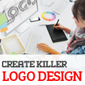 Post Thumbnail of How to Create Killer Logo Design Following the Latest Trends