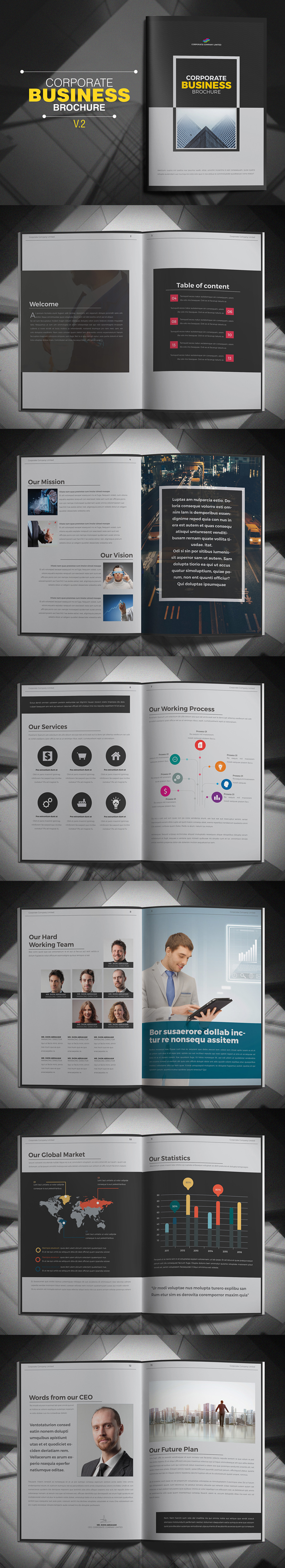 new catalog brochure design templates design graphic design junction