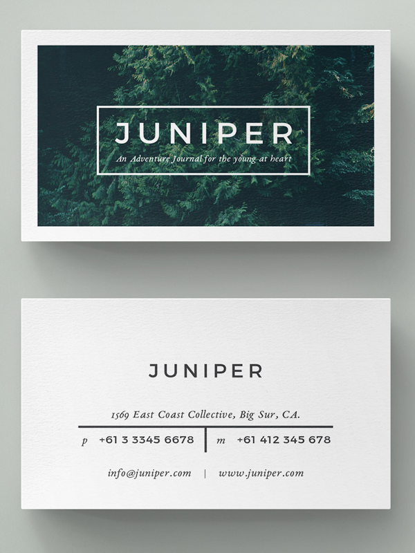 30 minimalistic business card designs psd templates design beautiful multipurpose business card template reheart Image collections