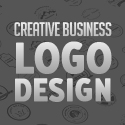 Post thumbnail of 32 Creative Business Logo Designs for Inspiration # 43
