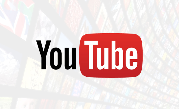 The You-Tube Channels Trend