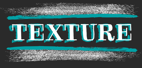 How to Create Illustrator Texture Brushes in Illustrator