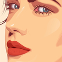 Post thumbnail of 26 New Vector Illustrator Tutorials to Improve Your Drawing Illustration Skills