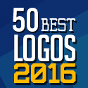 Post Thumbnail of 50 Best Logos Of 2016