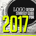 Post thumbnail of Logo Design Trends and Strategy Guide for 2017
