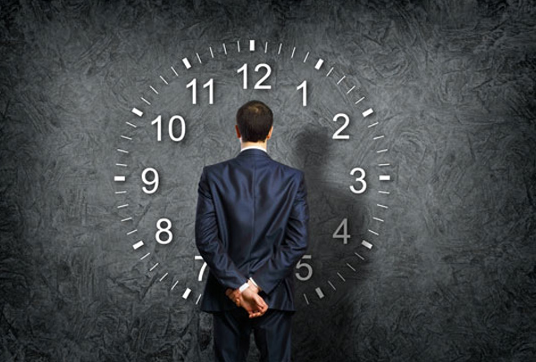 Resource & Time Management