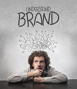 Understand the Brand guideline for logo