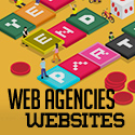 Post Thumbnail of Web Design Agencies Websites: 26 Creative Web Examples