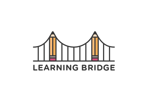 Learning Bridge by John Duggan