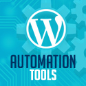 Post thumbnail of Top 5 WordPress Automation Tools to Boost Productivity of Your Website