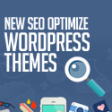 Post thumbnail of WordPress Themes: 20 Responsive, SEO Optimize Multipurpose WP Themes