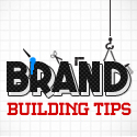 Post Thumbnail of 15 Brand Building Tips for Designers