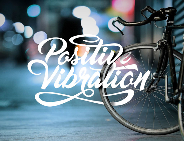 Remarkable Lettering and Typography Design for Inspiration - 22