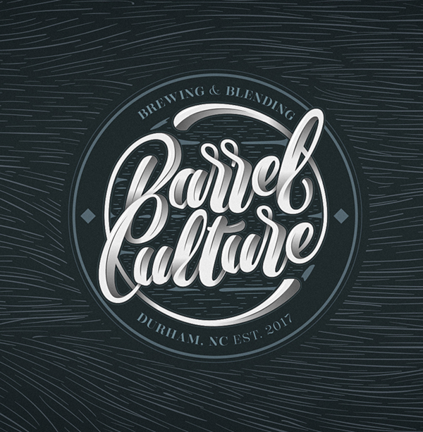 Remarkable Lettering and Typography Design for Inspiration - 4