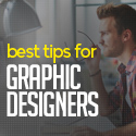 Post Thumbnail of Best Tips for Graphic Designers