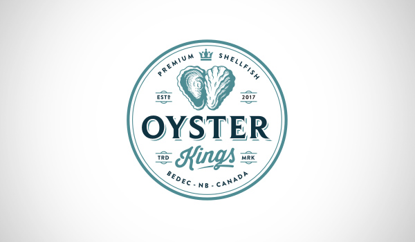 26 Creative Business Logo Designs for Inspiration – 47 - 15