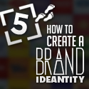 Post thumbnail of How to Create a Brand Identity (5 Steps)