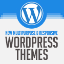 Post Thumbnail of 26 New Responsive WordPress Themes (Fast & Optimized Themes)