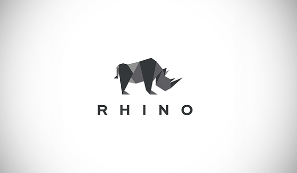 30 Amazing Origami Inspired Logo Designs – 48 - 21