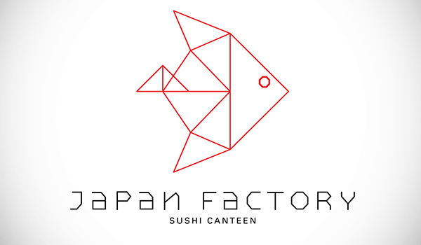 30 Amazing Origami Inspired Logo Designs – 48 - 23