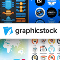 Post Thumbnail of GraphicStock Is Giving You 7 Days Of Free Downloads