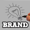Post thumbnail of Key Logo Design Elements That Resonate Your Brand