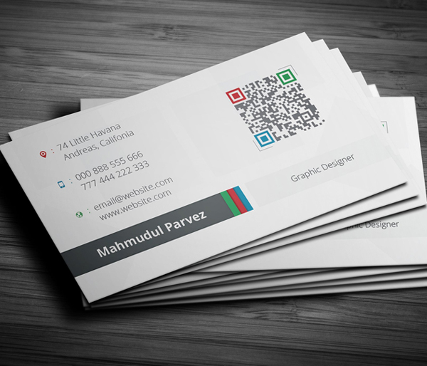 New printable business card templates design graphic design junction corporate business card template reheart