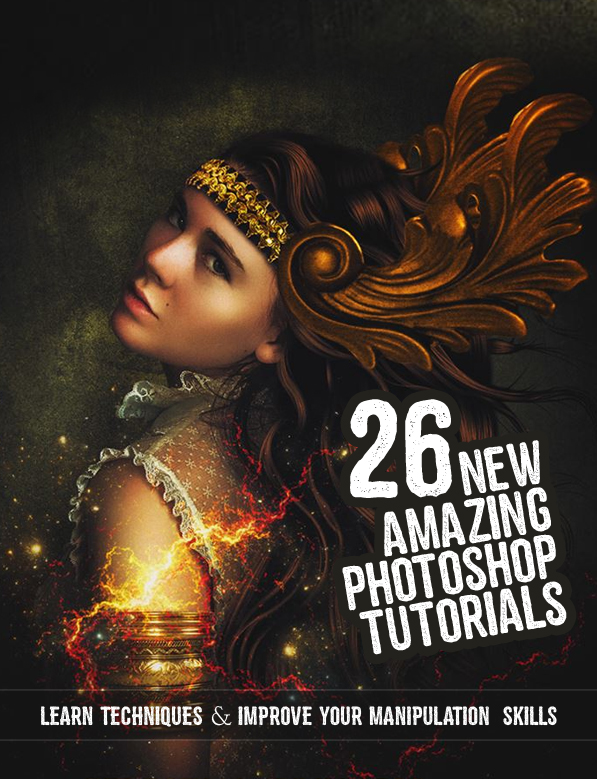 Image Result For Best Tutorials For Photoshop