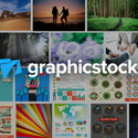 Post thumbnail of No Joke…Download Anything You Want on GraphicStock