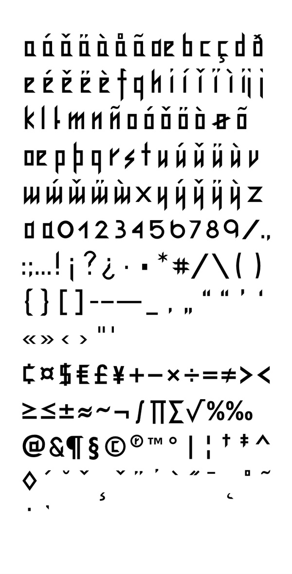 FontSpace: We love FREE fonts