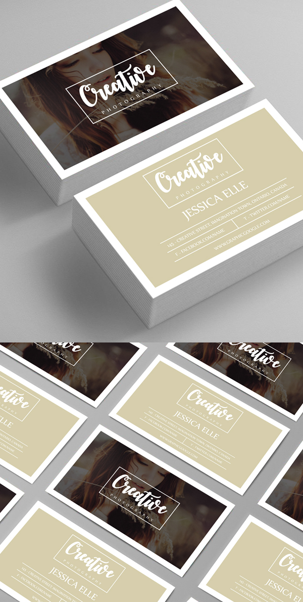 Free business card templates freebies graphic design for Business card designs templates