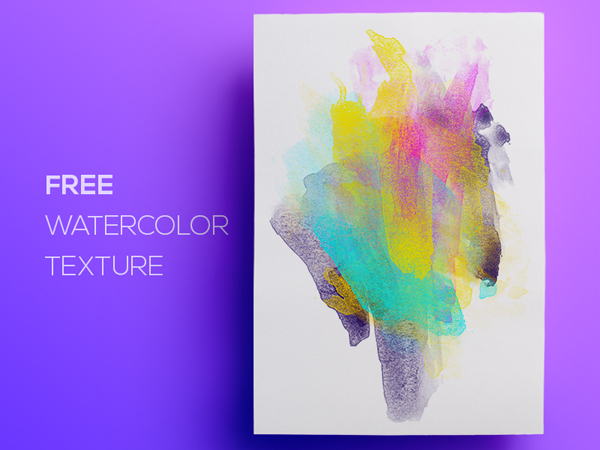 Free Flat Graphics for Designers - 4