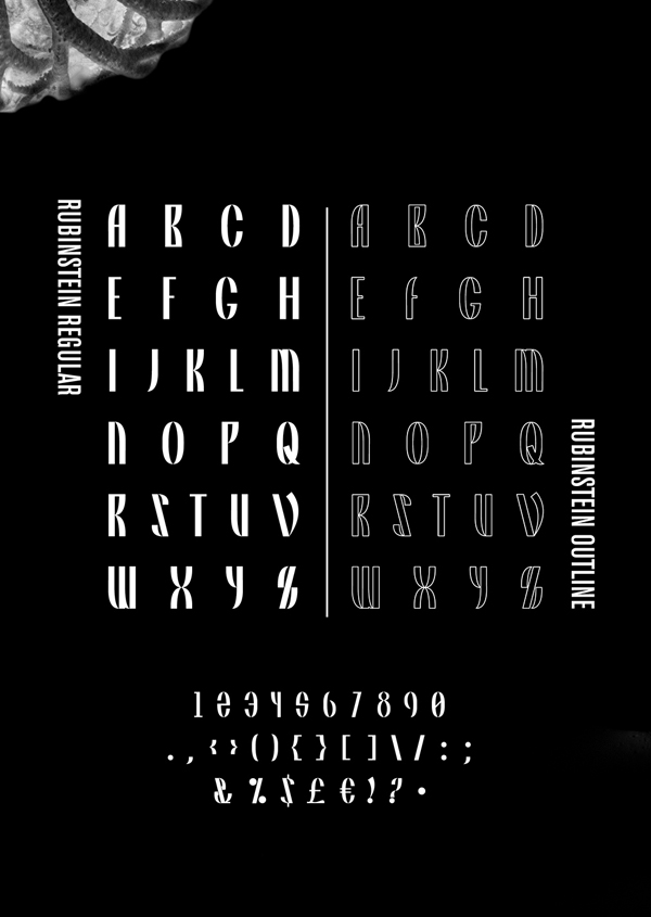 25 Fresh Free Fonts Download | Fonts | Graphic Design Junction