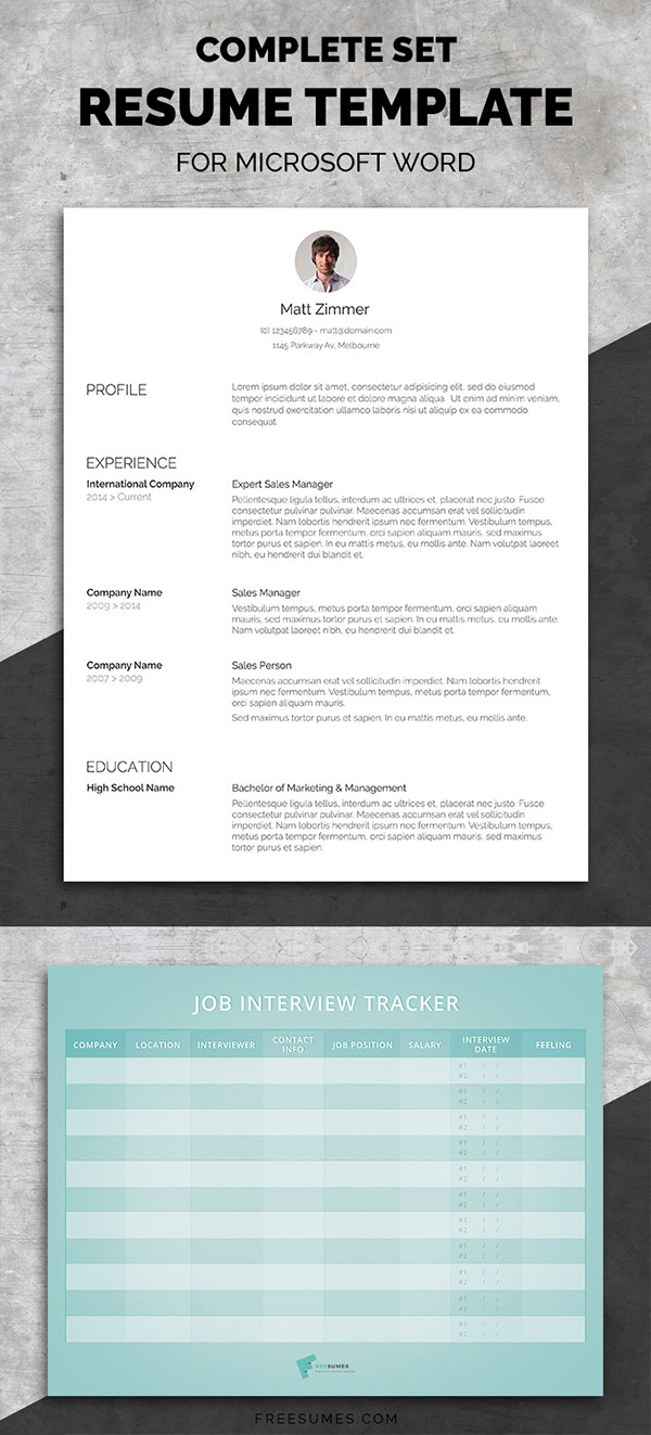 376383869443 Dancer Resume Pdf Masters Resume Excel with