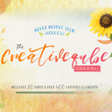 The Creativeqube Design Bundle