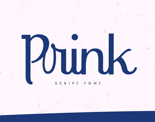 100 Greatest Free Fonts for 2018 - 88