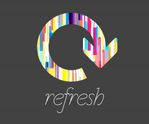 Refresh Yourself Every Where