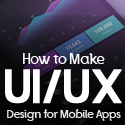 Post Thumbnail of How to Make Amazing UI/UX Design for Mobile Apps?