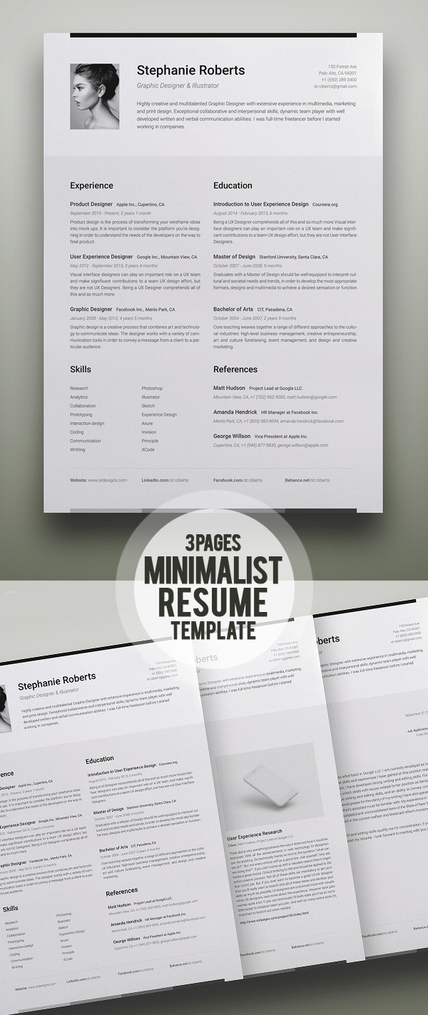 hot to make a resume%0A cover page to a resume how to make a cover page for a resume Professional  Resume
